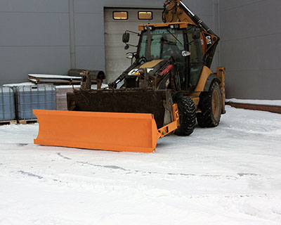 m.snowplow-caterpillar-1.jpg